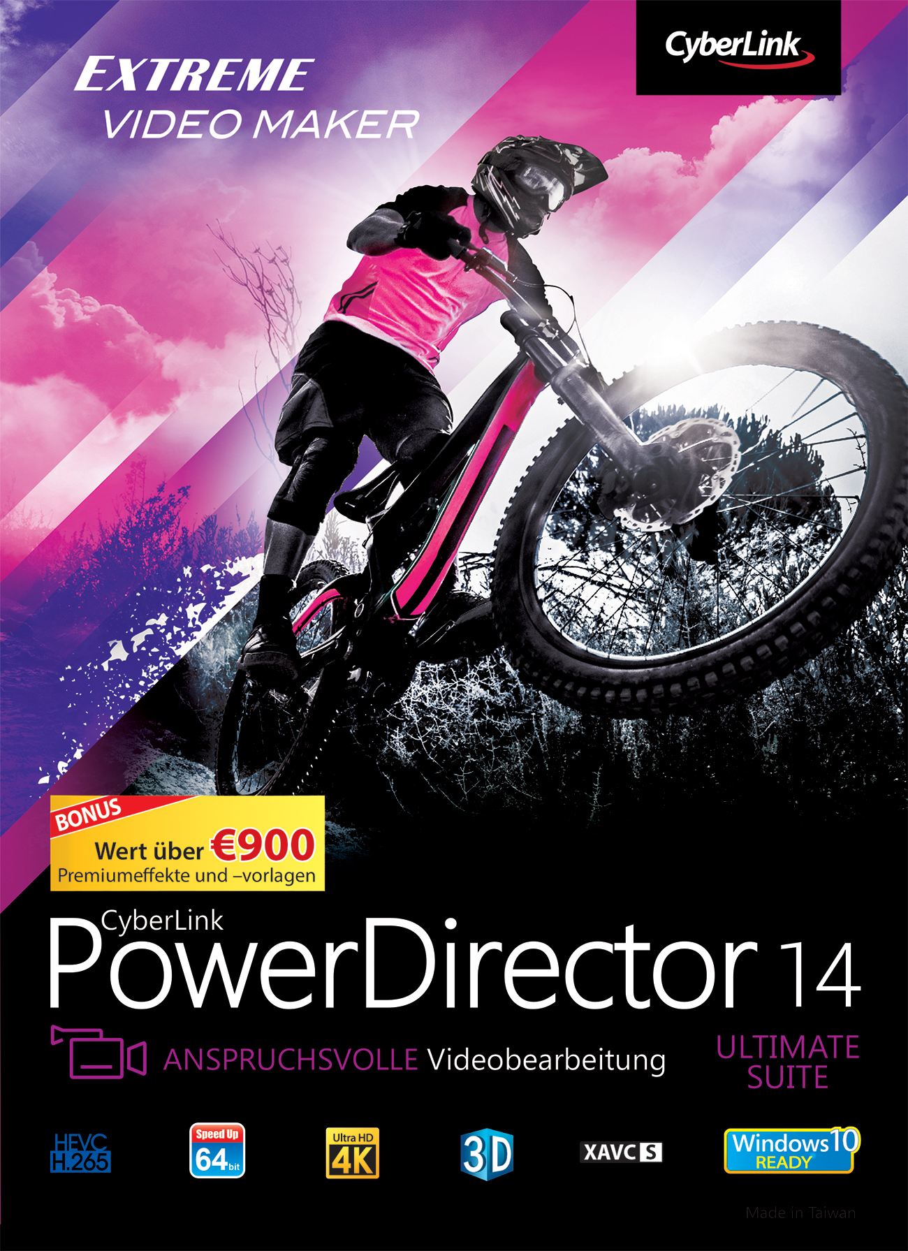 powerdirector-14-ultimate-suite-download