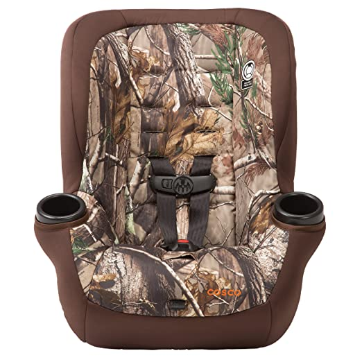 Cosco Camo Infant Car Seat