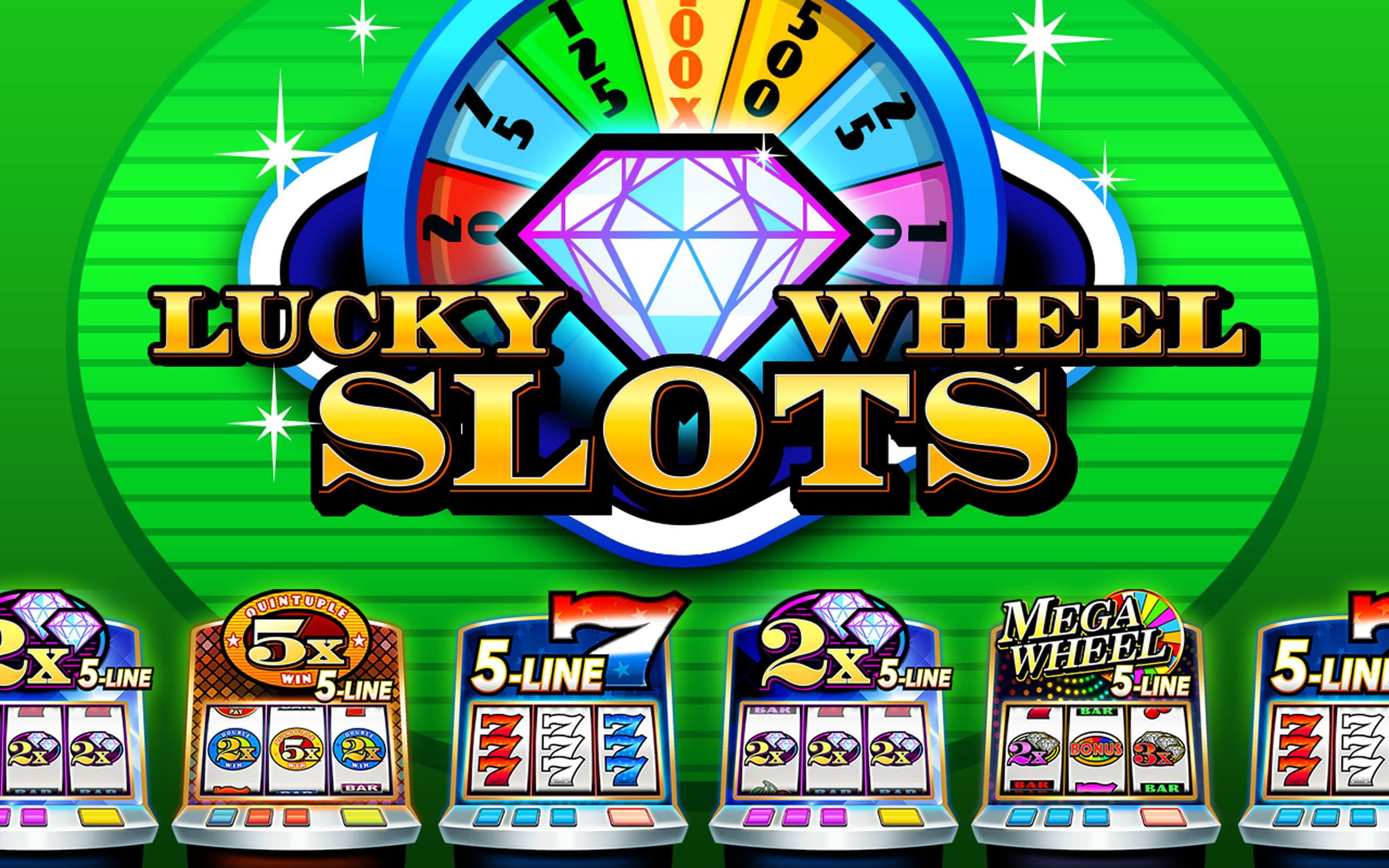 Slots Games Free Download For Mobile
