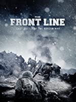 The Front Line [HD]