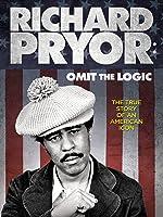 Richard Pryor: Omit the Logic [HD]