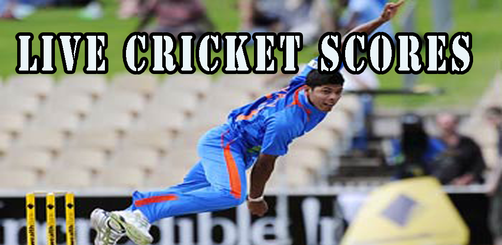 live ncaa games cricket phone service reviews