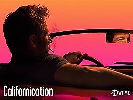 Californication Season 7