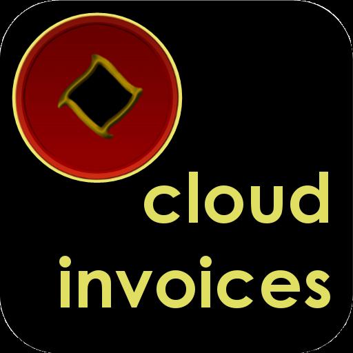 clould-invoicing-ebankbooks