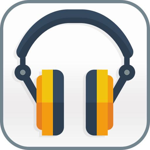 musify-cloud-music-app
