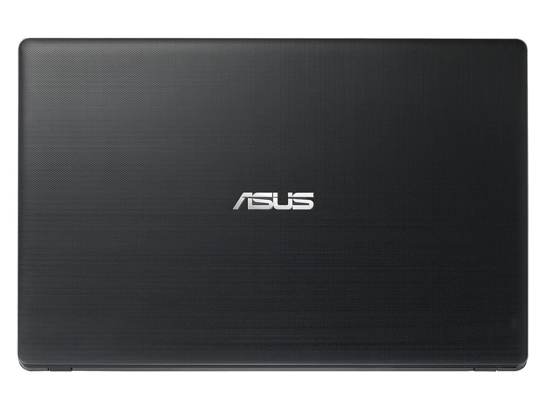ASUS-15-6-Inch-HD-Core-i3-Laptop-6GB-RAM-500GB-Hard-Drive