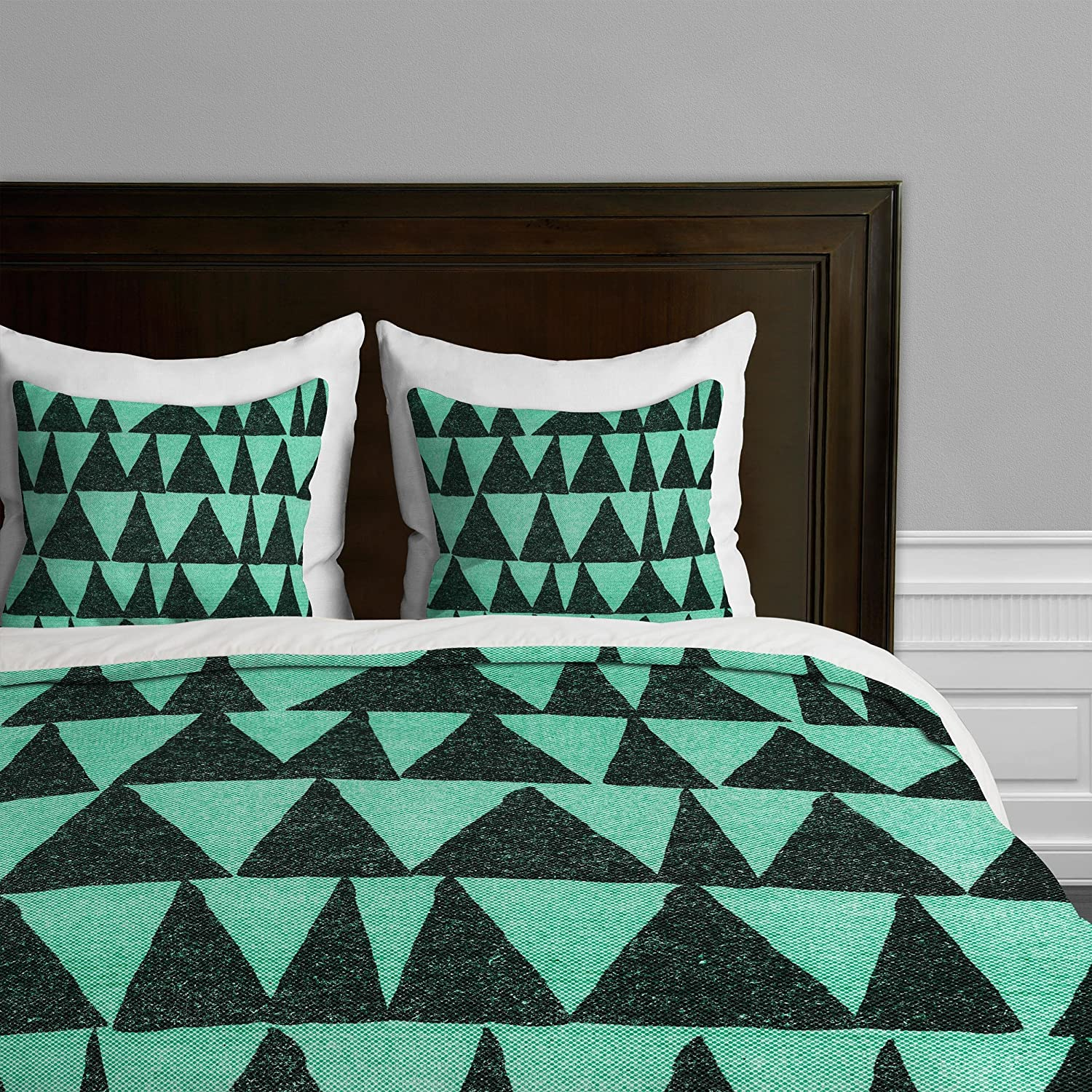 black and turquoise bedding sets