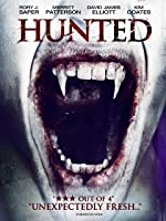 Hunted [HD]