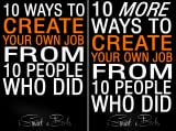 10-Ways-to-Create-Your-Own-Job-from-10-People-Who-Did-2-Book-Series