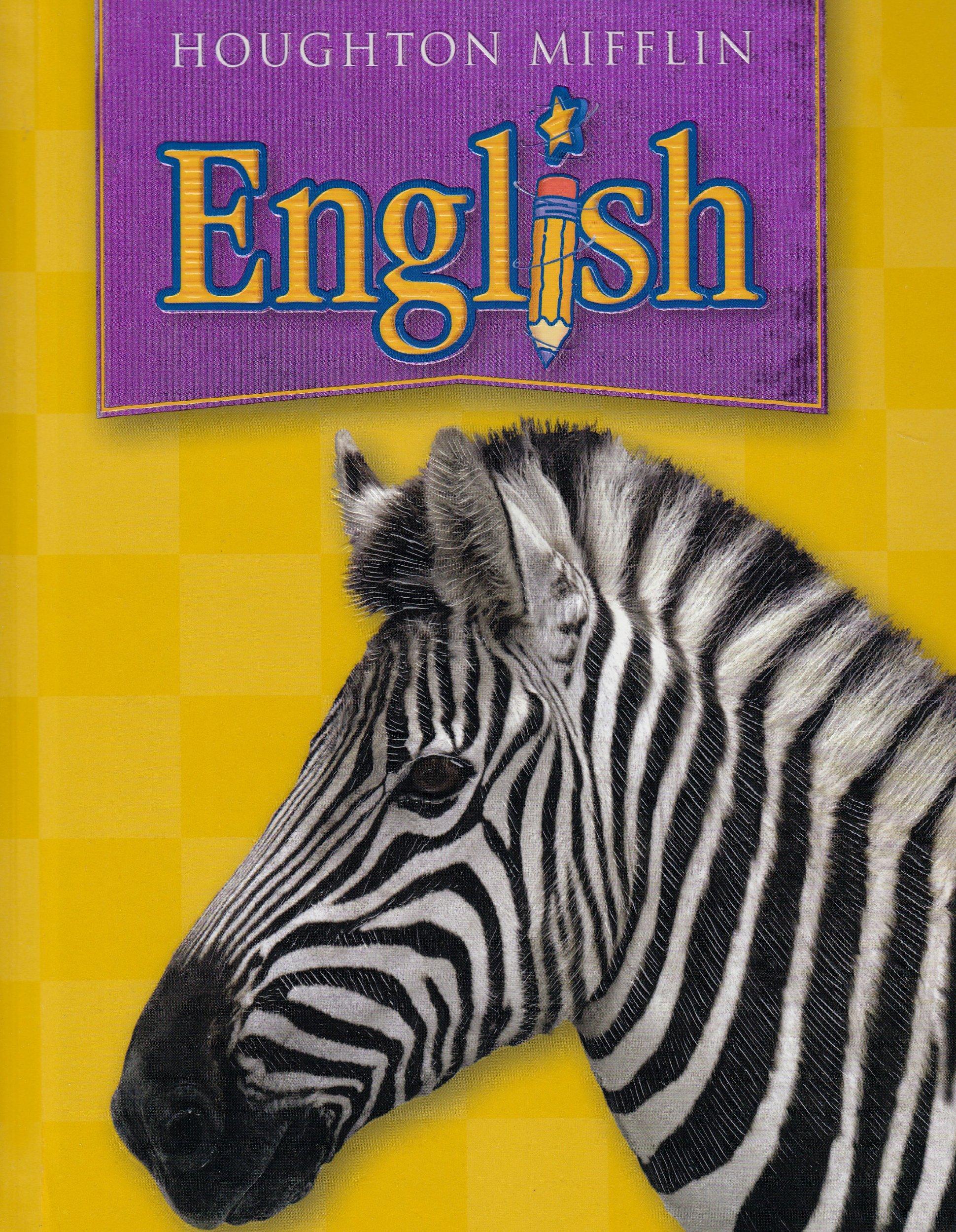 Houghton Mifflin Math Textbook Grade 5 Online collection – Houghton Mifflin Math Grade 5 Worksheets