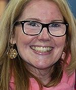 Denise Dowling Mortensen
