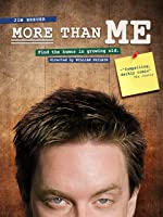 More Than Me [HD]
