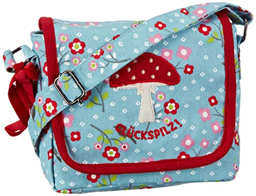 kindergartentasche handtaschen und geldb rsen einebinsenweisheit. Black Bedroom Furniture Sets. Home Design Ideas