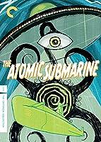 Atomic Submarine