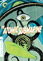 Atomic Submarine [HD]