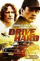 Drive Hard [HD]