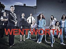Wentworth Season 2