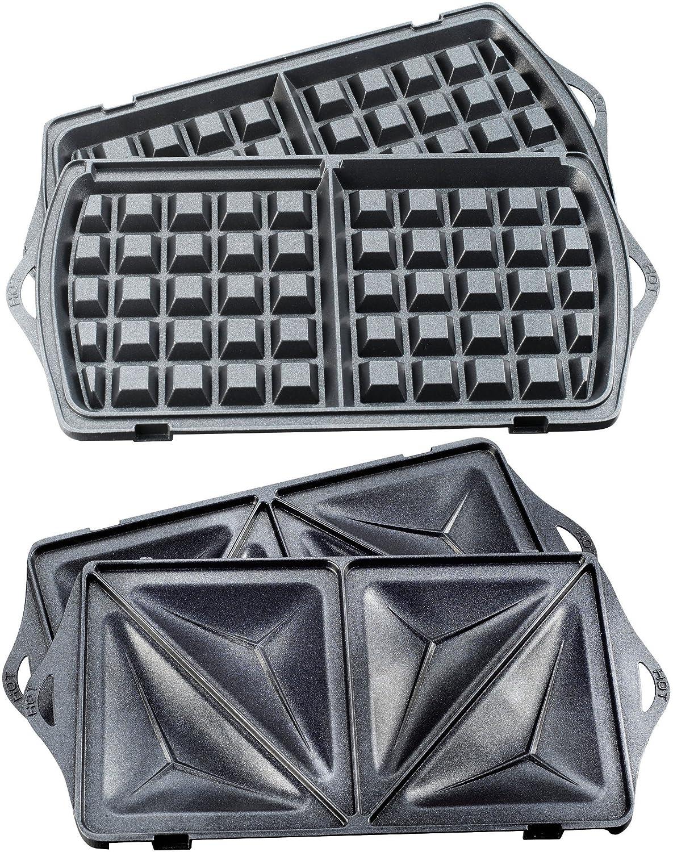 recipe: panini waffle maker removable plates [35]
