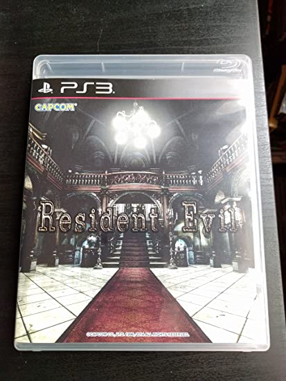 come scaricare resident evil 1 pc italy