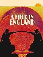 A Field In England [HD]