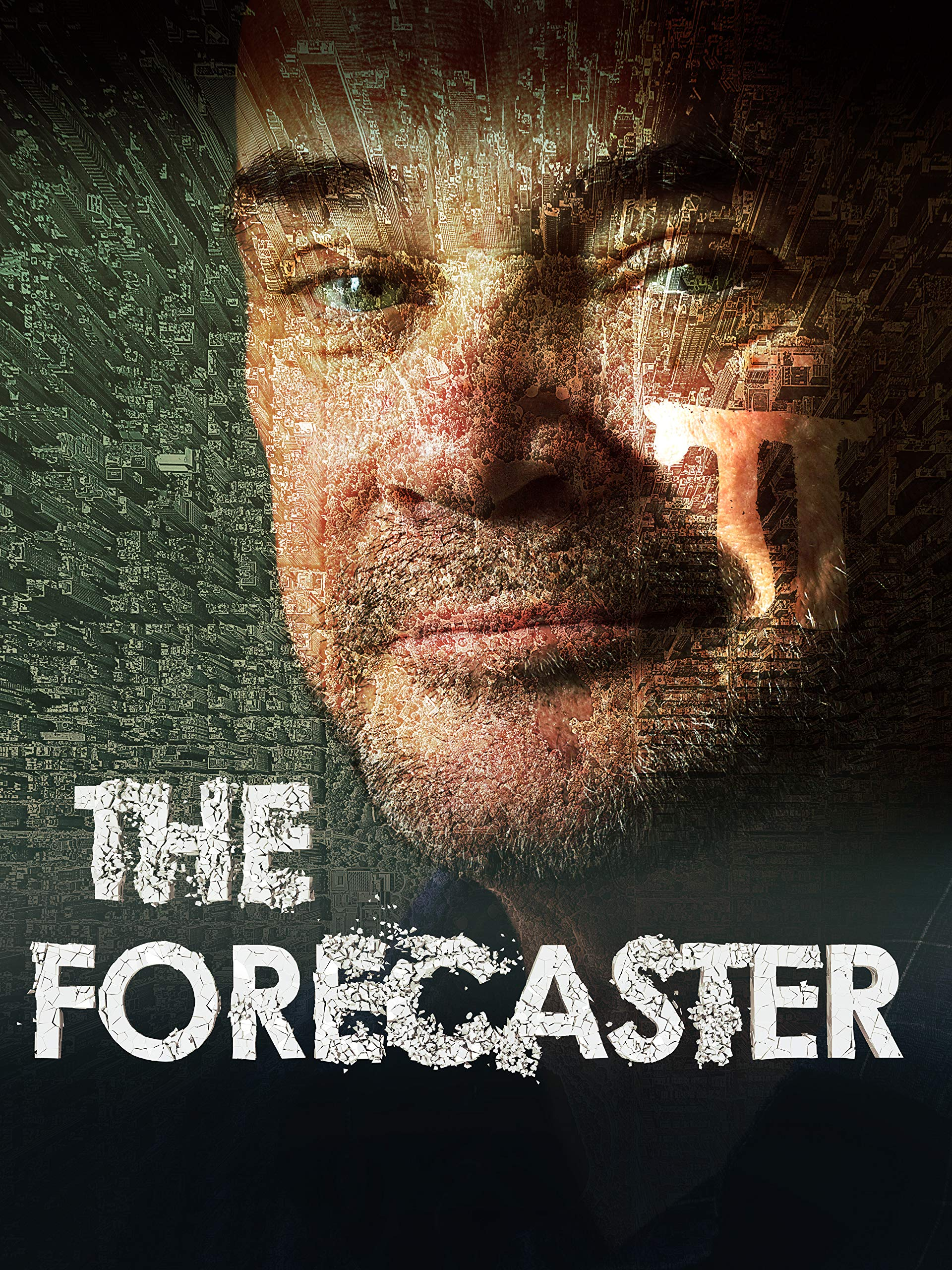 The Forecaster on Amazon Prime Video UK