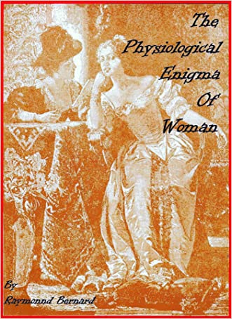 Physiological Enigma of Woman: Mystery of Menstruation