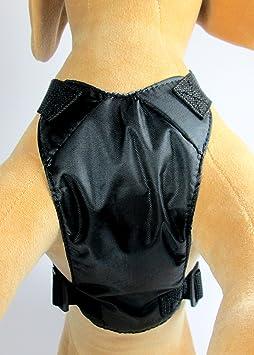 dappa le harnais et n la la ceinture de s curit voiture pour chien pour pour un voyage en. Black Bedroom Furniture Sets. Home Design Ideas