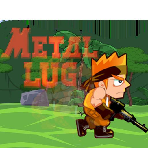 metal-lug