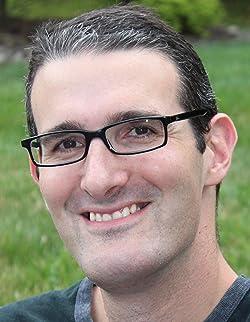 Howard Megdal