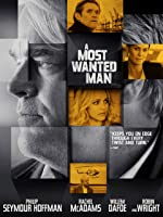 A Most Wanted Man [HD]