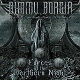 Dimmu Borgir: Forces of the Northern Night [Blu-ray]