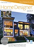 Chief Architect Home Designer Architectural 2017 Download