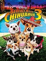 Beverly Hills Chihuahua 3 ? Viva la Fiesta!
