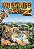 Wildlife Park 2 [Online Game Code]