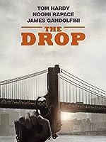 The Drop [HD]
