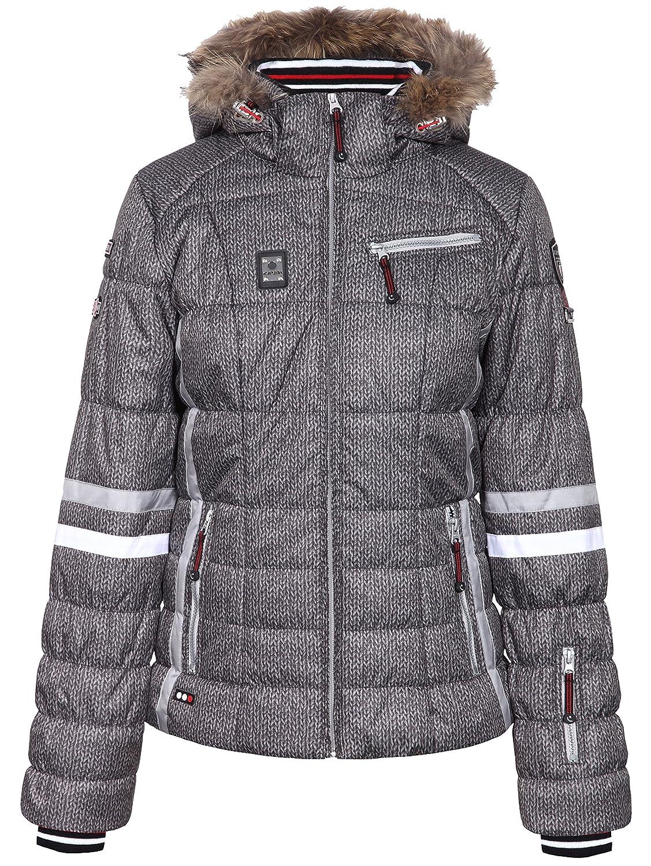 ICEPEAK Damen Jacke Carly günstig online kaufen