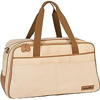 Babymoov Traveller Changing Bag (Savannah)