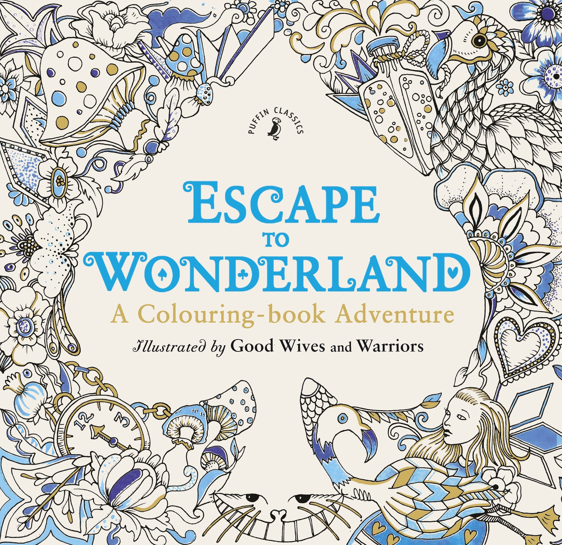 http://www.amazon.it/Escape-Wonderland-Colouring-Book-Adventure/dp/014136615X/ref=sr_1_19?s=english-books&ie=UTF8&qid=1450276972&sr=1-19&keywords=colouring+book