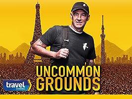 Uncommon Grounds Season 1