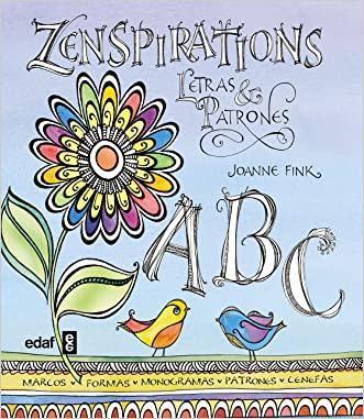 Zenspirations (Spanish Edition)