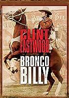 Bronco Billy [HD]