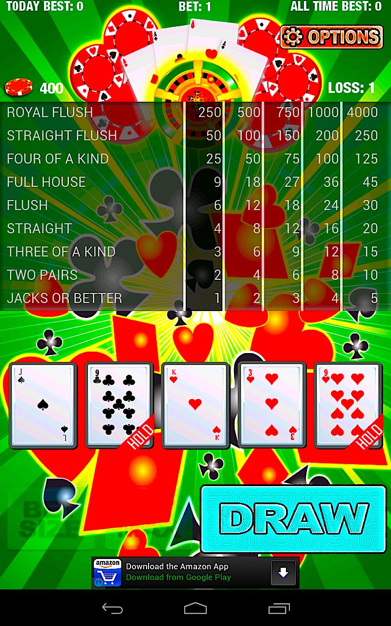 casino play online für sie spiele