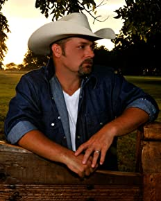 Image of Chris Cagle