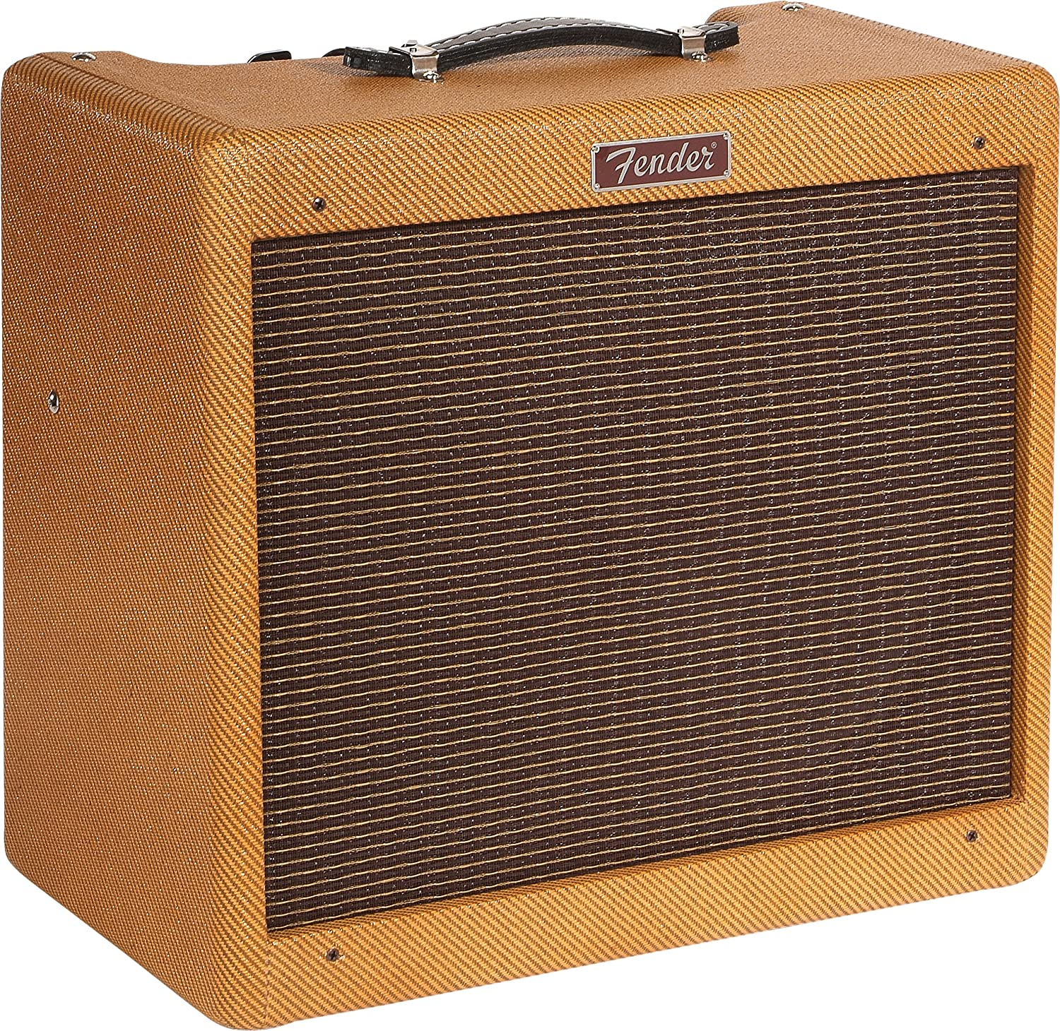 Fender Hot Rod Deluxe Footswitch Fender-hot-rod-blues-junior