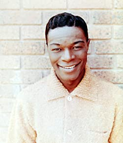 Image of Nat King Cole