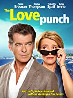 The Love Punch [HD]