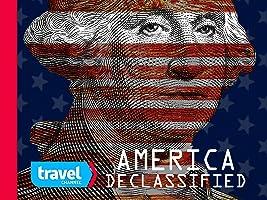 America Declassified Season 1