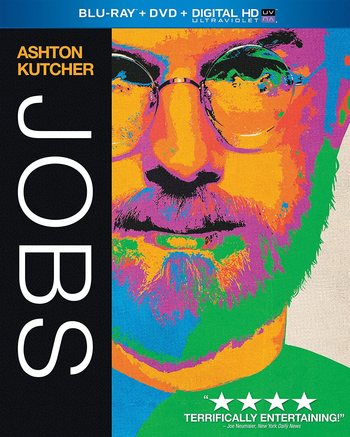 Jobs [ FRENCH BLURAY 720P ]