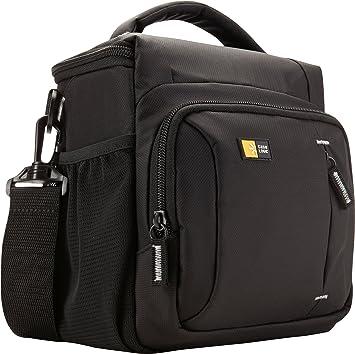 Shoulder Bag For Camera Reviews 85
