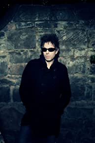 Image of Echo & The Bunnymen